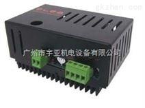广州市宇亚机电优势供应TSG930X11A11