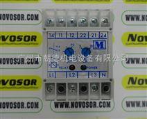 MULTITEK   M200-PLD电量变送器