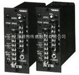 日本NTS放大器NTS-1280│日本NTS变送器NTS-1280