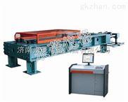 专业出售电液伺服卧式拉力试验机 高品质、行业首选