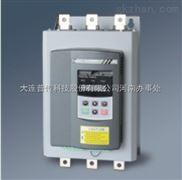 供应普传PR5200软启动器