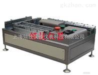 ICTR-9999IC卡扭弯测试仪