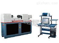 QJNZ弹簧扭转试验机、弹簧疲劳试验机、弹簧拉伸试验机
