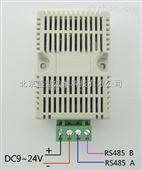 机房测温专用壁挂式数字温度传感器厂家北京