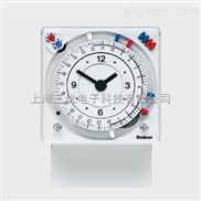 SYN 269 g机械式时间控制器 德国泰邦