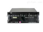 IPC-820/EPE-1815-I3-2120-4G-500G-250W带光驱
