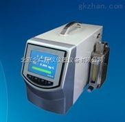 北京TOC总有机碳分析仪