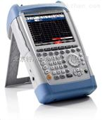 特价罗德与施瓦茨R&S®FSH4/8/13/20手持式频谱分析仪出售