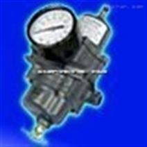 现货供应 美国Fisher品牌67CFR-226管道调压器