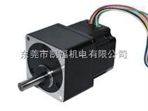 信浓S60D120A-MACR6S2减速步进电机