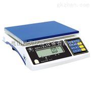 上海3kg英展AWH电子计重桌秤,英展电子秤价格