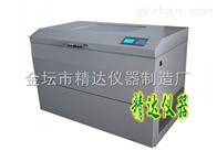 ZHWY-211B大容量恒温摇床价格