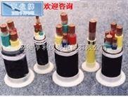 ZD-DJYPVR-ZD-DJYPVR计算机电缆单价-随州电缆用途