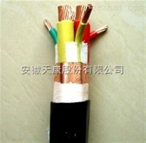 天康BPYJVP,BPYJVP2,BPYJVTP2变频电缆供应