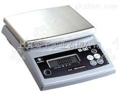 計重電子稱30kg防水計重電子稱