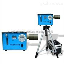 TH-30呼吸性粉尘采样器,粉尘防护