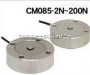 CM085-2KN-日本NMB称重传感器CM085-2KN
