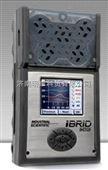 MX6 多气体检测仪