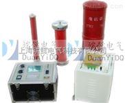 SDY801變頻串聯諧振耐壓試驗成套裝置