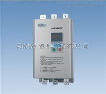 启功CGR1000系列交流电动机软启动器