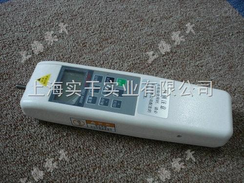 防爆3KN标准测力仪
