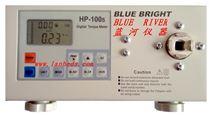 蓝光仪器,蓝光仪器,蓝光仪器,蓝光仪器,蓝河仪器均有销售