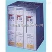 6SE7026-0ED61报F028 F029 杭州维修