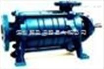 STERLING-SIHI泵