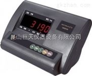 耀华【XK3190-A12+E】称重显示器一个多少钱