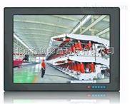 广州厂家直销22寸嵌入式工业显示器
