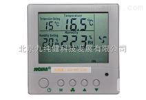哪里的室内温湿度传感器zui便宜