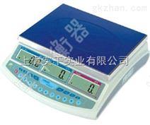 可接PLC控制器计数电子秤