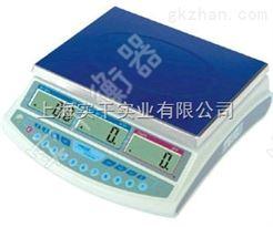 計數電子秤可接PLC控制器計數電子秤