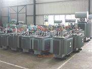 新疆油浸式高压变压器S9M电力变压器厂家