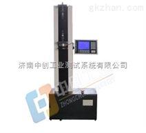 专业生产ZCTL-Z1000N弹簧拉压试验机