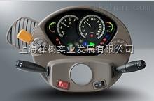 原装正品UNICORN 增压器 A02555K BU ends 7006942等进口设备