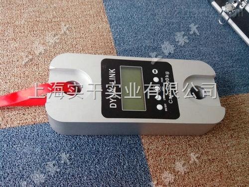 重庆无线测力计