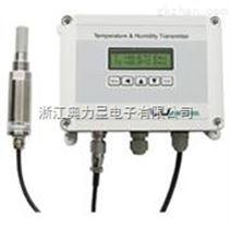 温湿度/露点仪LY60S