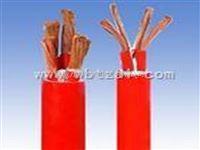 (ZR)-HGG电缆价格阻燃硅橡胶电缆