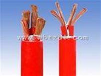 阻燃硅橡胶电缆