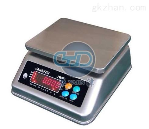 30公斤JWP电子防水秤