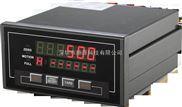 JY500A2减量配料控制-JY500A2减量配料控制器显示控制仪表