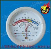 溫濕度表/指針式溫濕度計