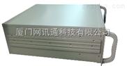 研祥工控机价格IPC-810E