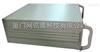 研华工控机IPC-610H系列