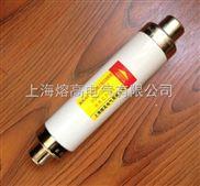 SFLAJ-12/50A_SFLAJ-12/50A_十佳品质