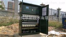 GGDZ照明节能控制器/照明节能装置/电力稳压调控装置