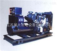 江苏厂家批发供应帕金斯4016TAG1A发电机组热线星光集团