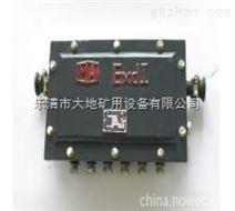 JHH-20对接线箱