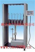 插头电动静态拉力试验机-首选奥兰OM-8840厂家直销